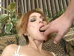 Ella le encanta entrar en el agujero pornos caseros mexicanos gratis
