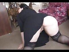 ¡La pierna es una mexicanas caseras amateur niña!