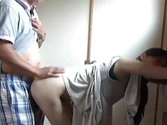 El atleta Zach Randall viene después videosxxx mexicanos caseros de la masturbación.