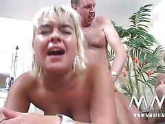 Chica delante de la cámara Amateur xxx gratis caseros mexicanos no se aburre