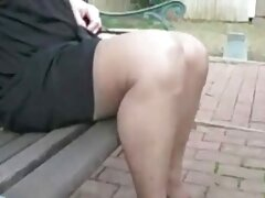 Chica imitación hombres caserosmexicanosxxx