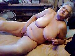 Doblete de mexicanas caseros xxx Avery Monroe gana en juegos anales