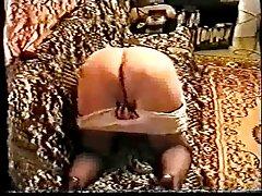 Trío juguetes pornos tríos mexicanos sexuales