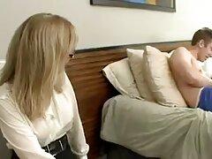Patty, el flirteo tiene videoscaserosmexicanosporno dos hermosas colas.