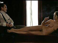 Fotografía, Doble Presa sexso casero mexicano
