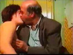 Juegos eróticos video serviporno mexicano casero Amateur.