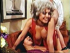 Sexo Holandés adolescente videoscaserosmexicanosxxx