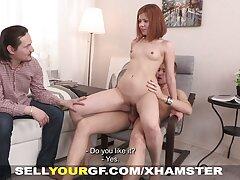 Frágil, el sexo videosxxxcaserosmexicanas oral, la eyaculación