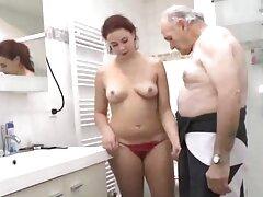 Sexy mamá le encanta la videospornoscaserosmexicanos polla caliente por detrás