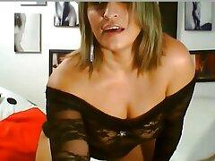 Engrasado mexicanas caseras follando en bragas sexy