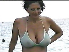 Hermosa xxx amateur mexicano chica se masturba, sólo para TI, videos para chicas.