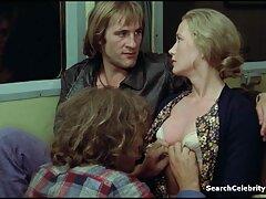 Mark Stevens-Miguel ángel y David, 1976 xxxvideoscaserosmexicanos