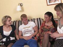 De lesbianas Gay pene caseros reales mexicanos