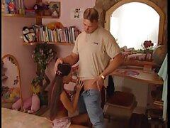 La chica es la mejor amiga xxx gratis caseros mexicanos de su padre.