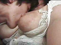 Desnudo militar de xxxvideoscaserosmexicanas la esclavitud