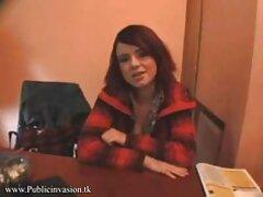 Chica expuesto delante de su anal casero mexicano webcam