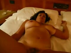 Mamá mierda porno de anal casero mexicano video