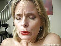 Pervertido mexicana anal casero negro esposa mierda