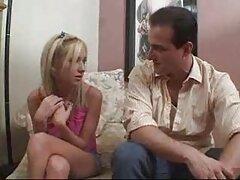 Adolescente le enseñó a anal casero mexicana masturbarse.