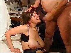 Asiático videosxxxmexicanoscaseros sexo con los demás.