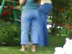 Chicos en el baño público POV video pormo casero mexicano