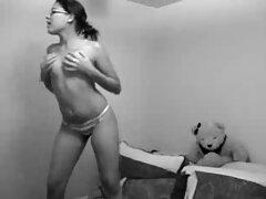 Ébano Nikki, gallo xvideo caseros mexicanos blanco.