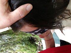 PrivateBlack-BBC hot! xnxx mexicanas caseros