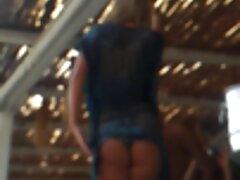 Pantalones, noche trio mexicano xxx de sexo es un extraño