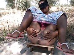 Masaje trios de mexicanas entre los amantes