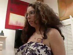Belleza casero amateur mexicano