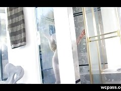publicidad especial de su videosxxxcaserosmexicanos Polla