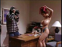 Las mujeres japonesas trios mexicanos caseros les encanta el sexo en la webcam.